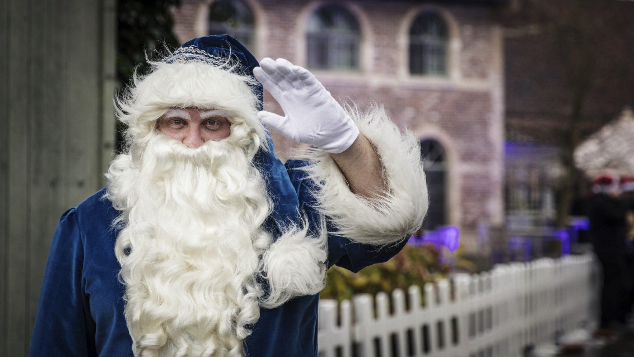 Fast Forward Evenementenbureau Gent Samsung Intern Bedrijfsfeest Kerstfeestsamsung Kerstfeest 2