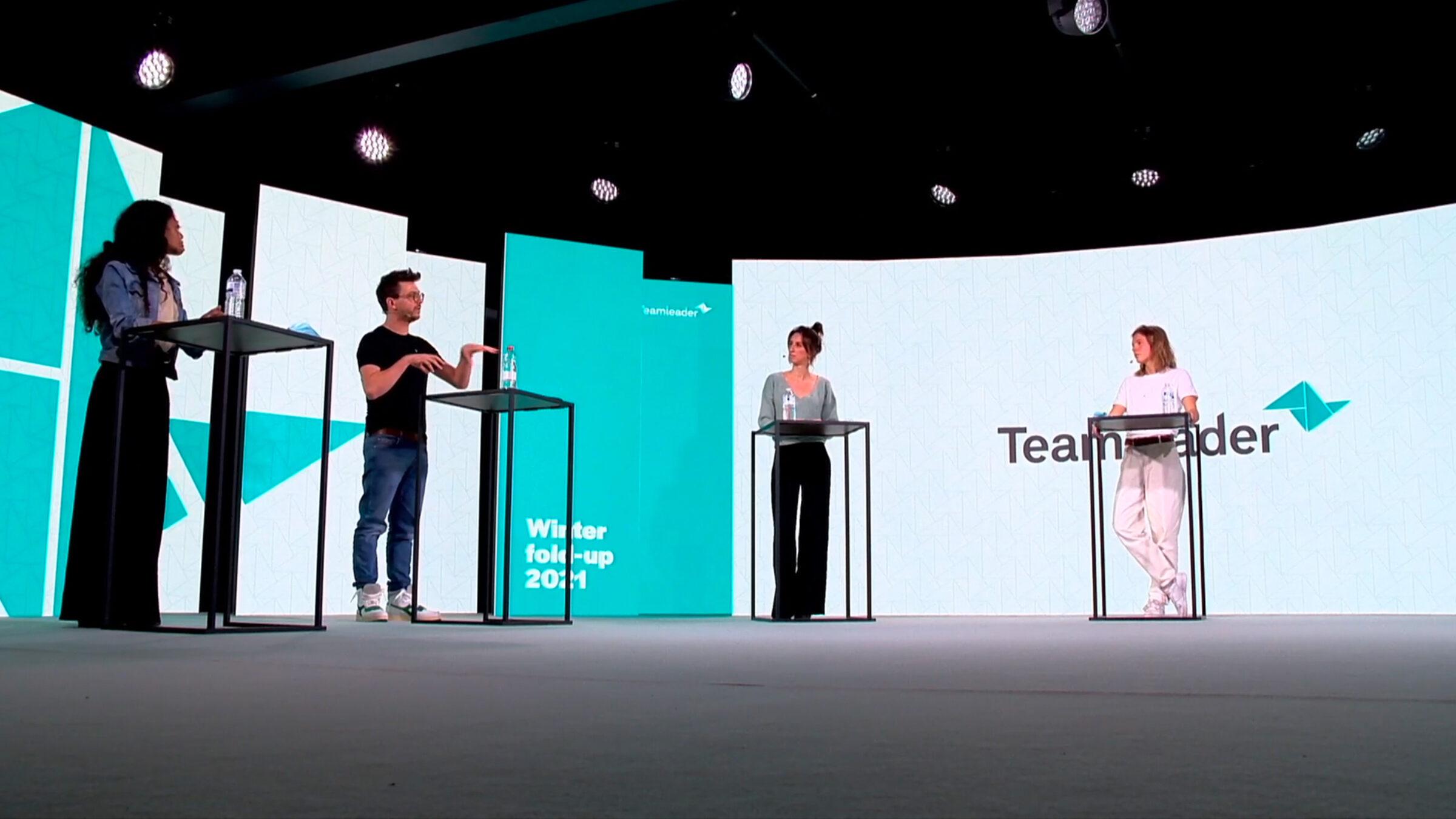 Teamleaderfoldup4