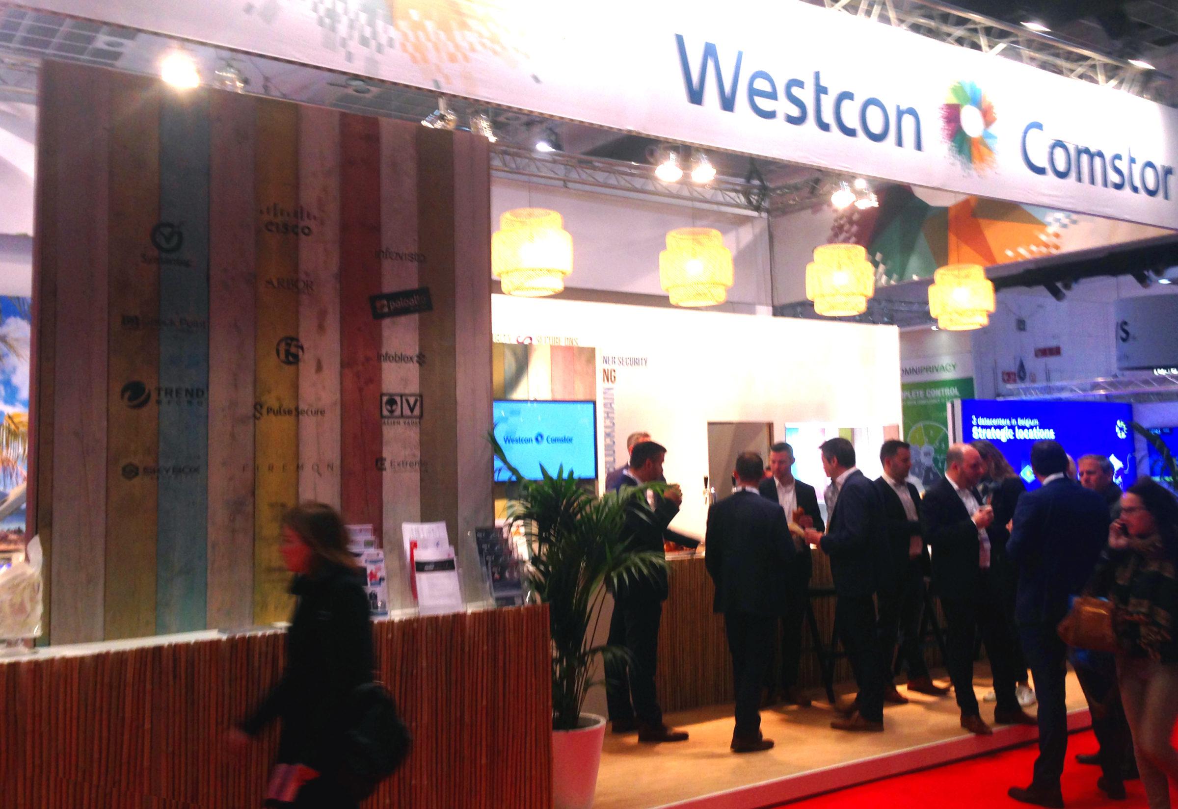 Westcon Img 0353