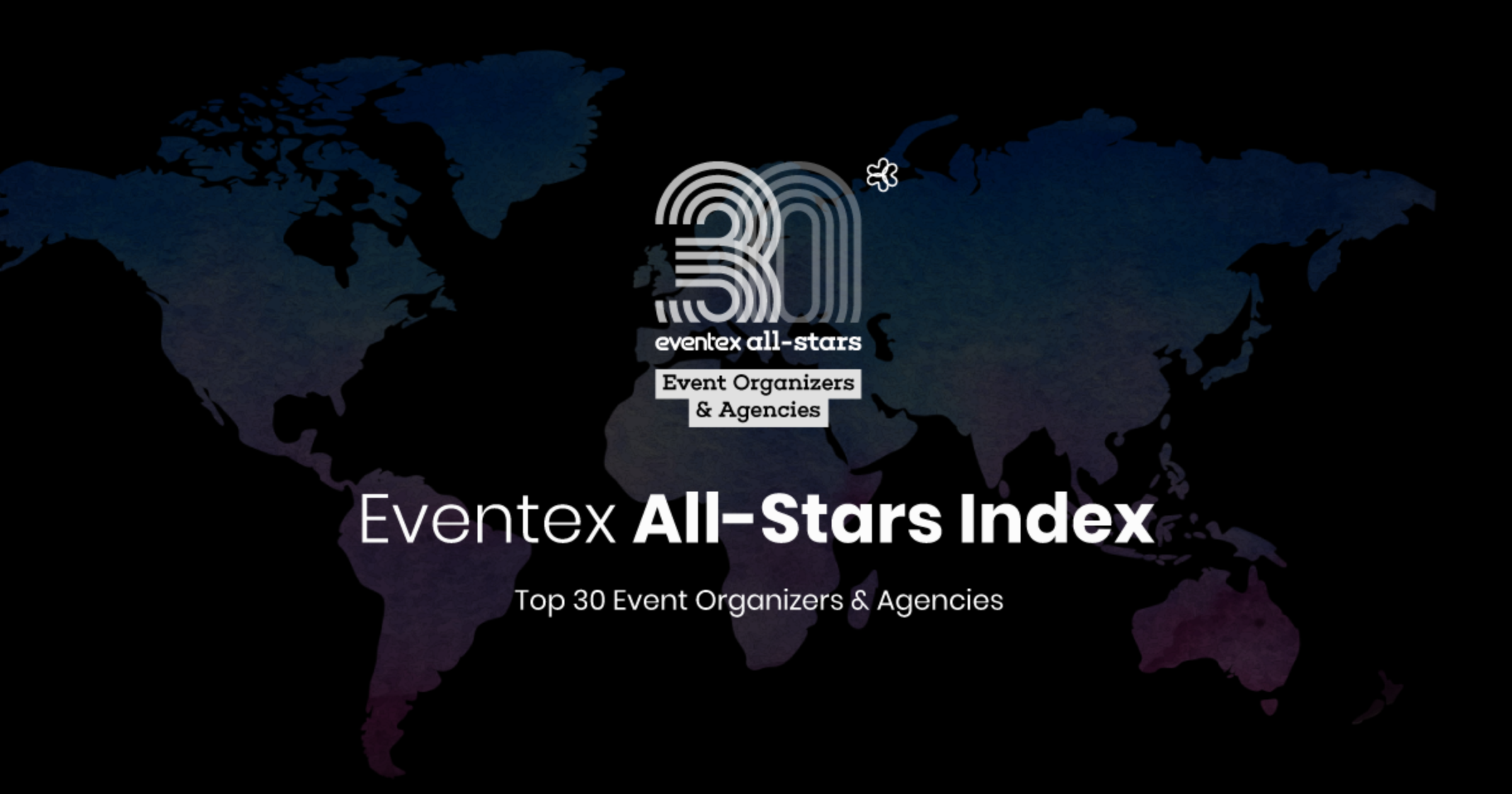 All Stars Index 2019 Facebook